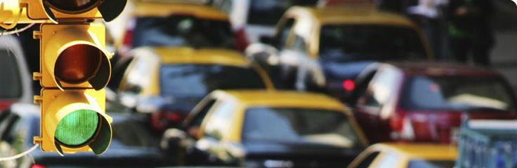 taxi buenos aires - Buscar con Google