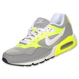 Air Max Corrélation Ns Mens Chaussures De Course