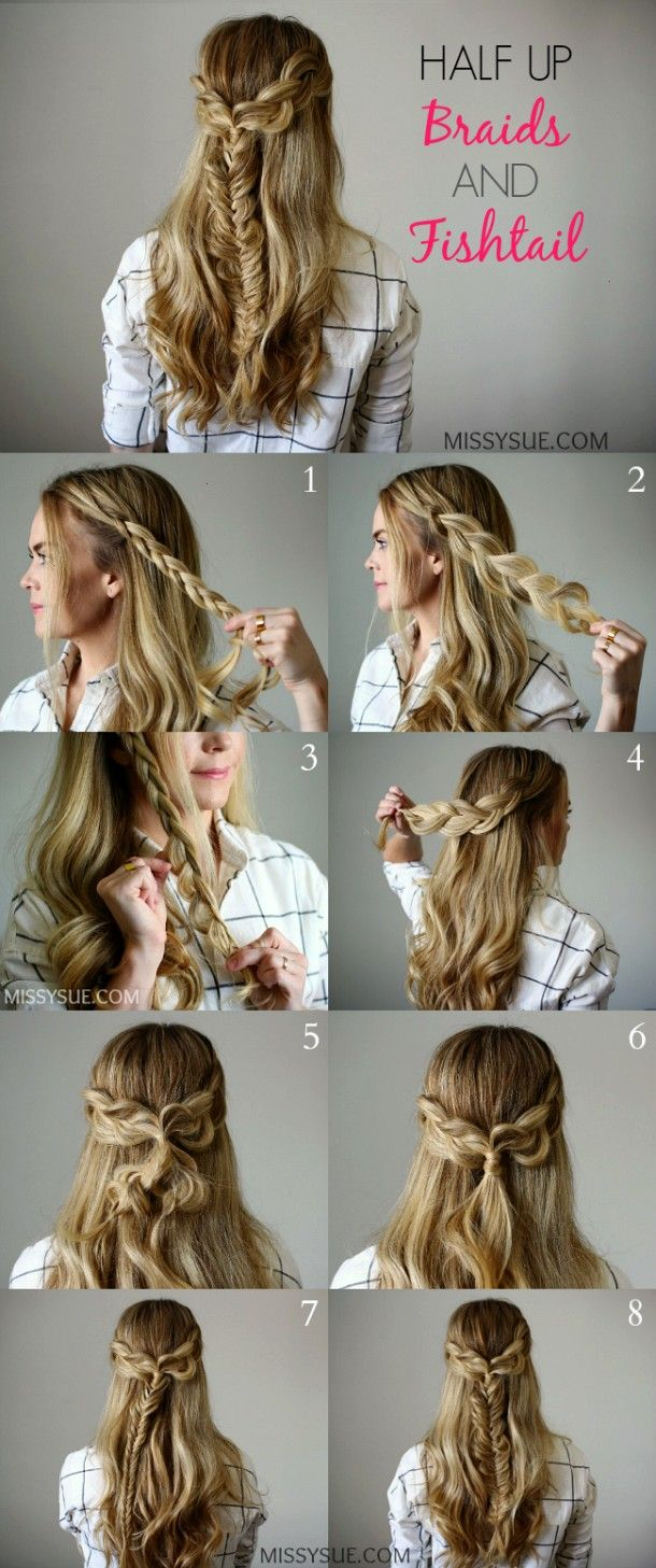 recent Images braided hairstyle shoulder length Tips Your braidevery ones favorite quick tasteful hairstyle Nevertheless were you aware the best goto looMost recent Image...