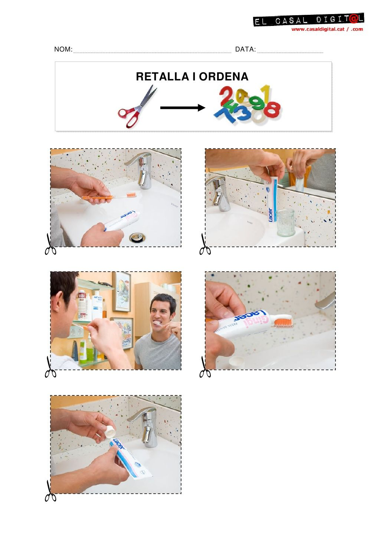 Pin En Ecole Images Sequentielles
