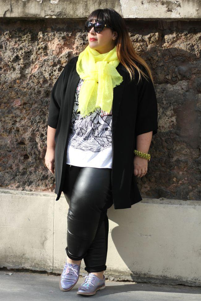 * Lazy Sunday * « Le blog mode de Stéphanie Zwicky
