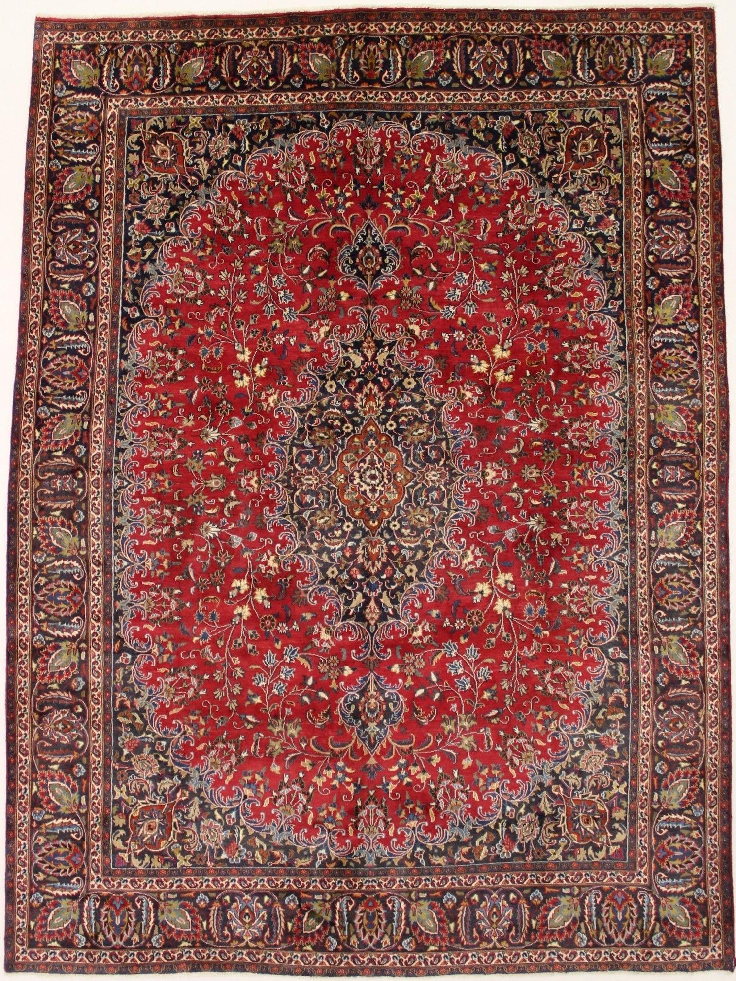 Persian Rug Rugs