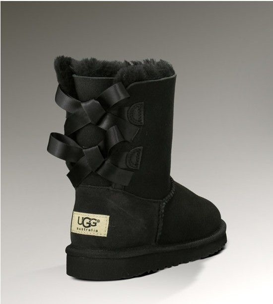 Snow · Ugg boots ...