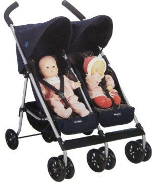 12+ Twin doll stroller amazon ideas
