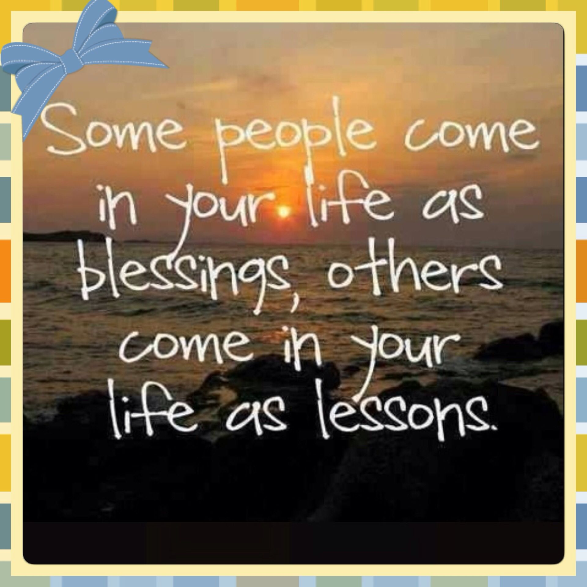 People Come Into Your Life For A Reason Quote New People Come Into