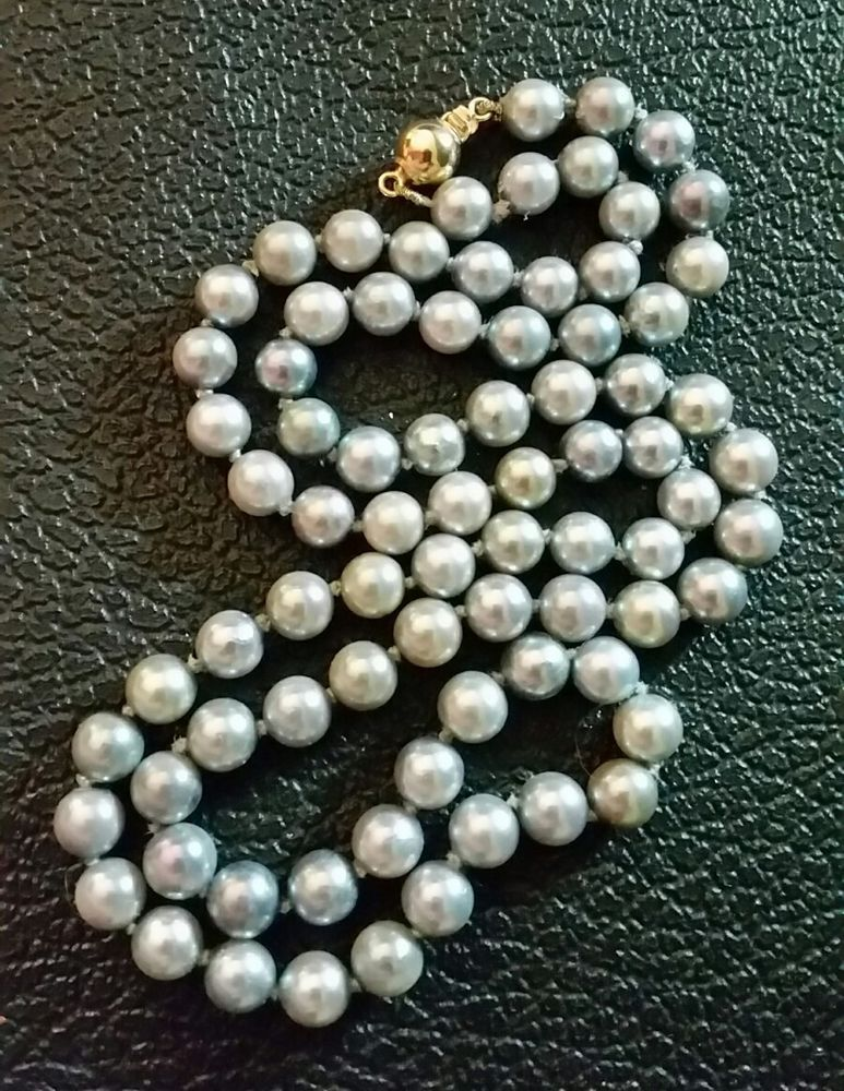 1//5//10//25//100pcs DIY Individually Wrapped Oysters with Large Pearls Gift 7-8MM