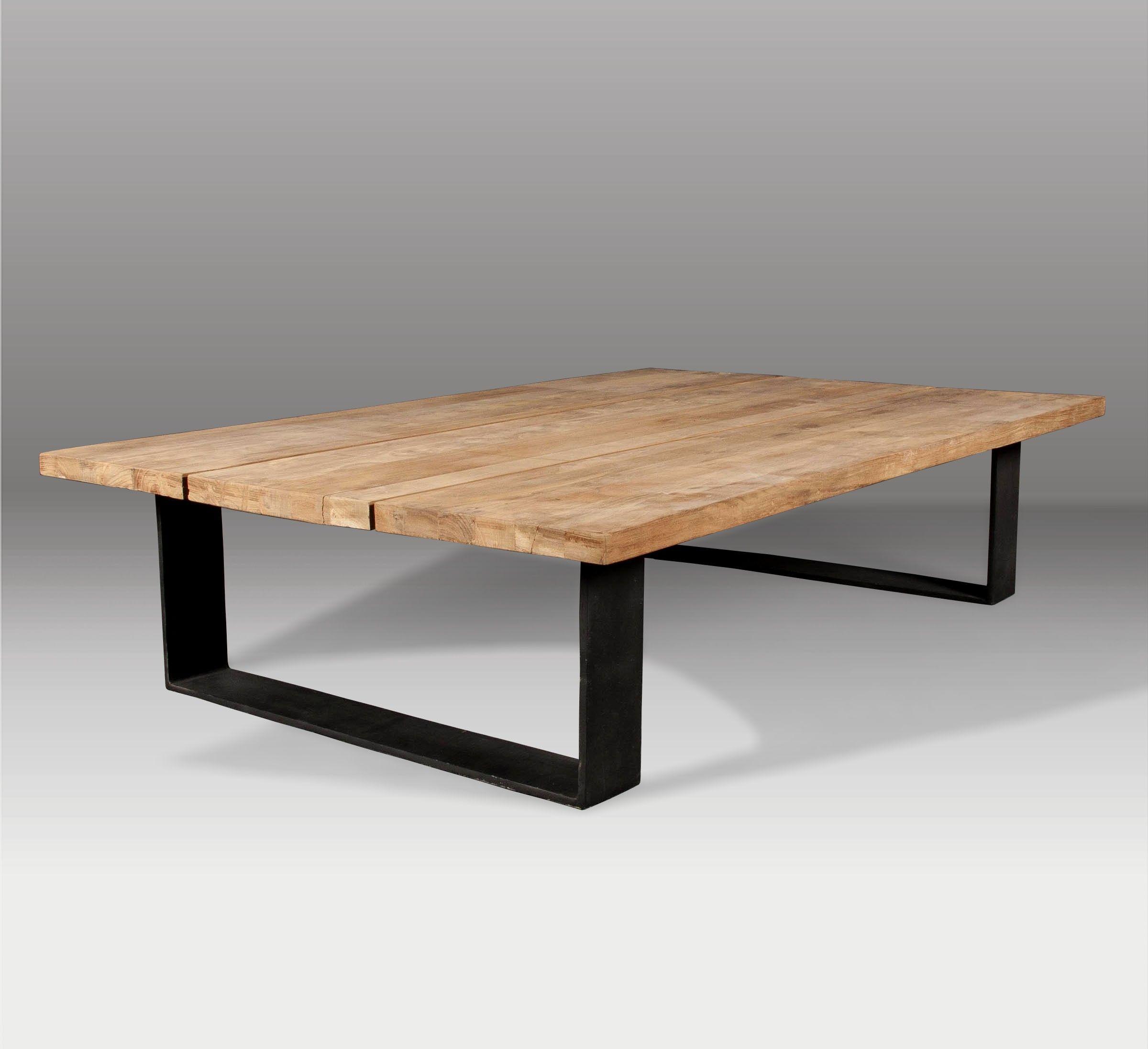 mesas de centro bajas mesas de centro modernas y de diseo mesas de caf