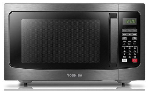 Top 10 Best Small Microwaves In 2020 With Images Best Small