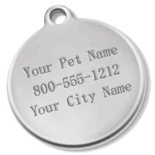 FREE Arm & Hammer Pet ID Tag Printable Rebate Forms