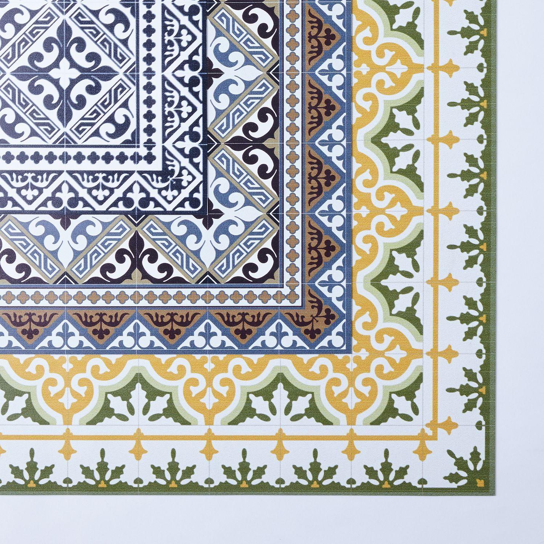 Vinyl Kitchen Floor Mats Mediterranean Vinyl Kitchen Mats Vinyls Kitchen Mat And Shops