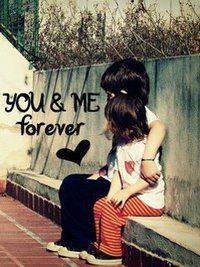 You And Me Forever I Love My Husband Cute Couple Wallpaper Cute Love Wallpapers Love Wallpapers Romantic