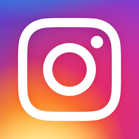 Instagram on the App Store | Инстаграм, Обои для телефона ...