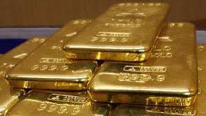 Gold Rate Today Gold Rate Gold Rate Per Gram Today 1 Gram Gold Rate 1 Gram Gold Rate Today Gold Rate Per Gram Gold In 2020 Silver Prices Gold Bond Gold Price In India