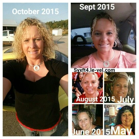 6 Months Thriversary!  #JOINME  Email me Syxft4@yahoo.com  Free account @ Syxft4.le-vel.com