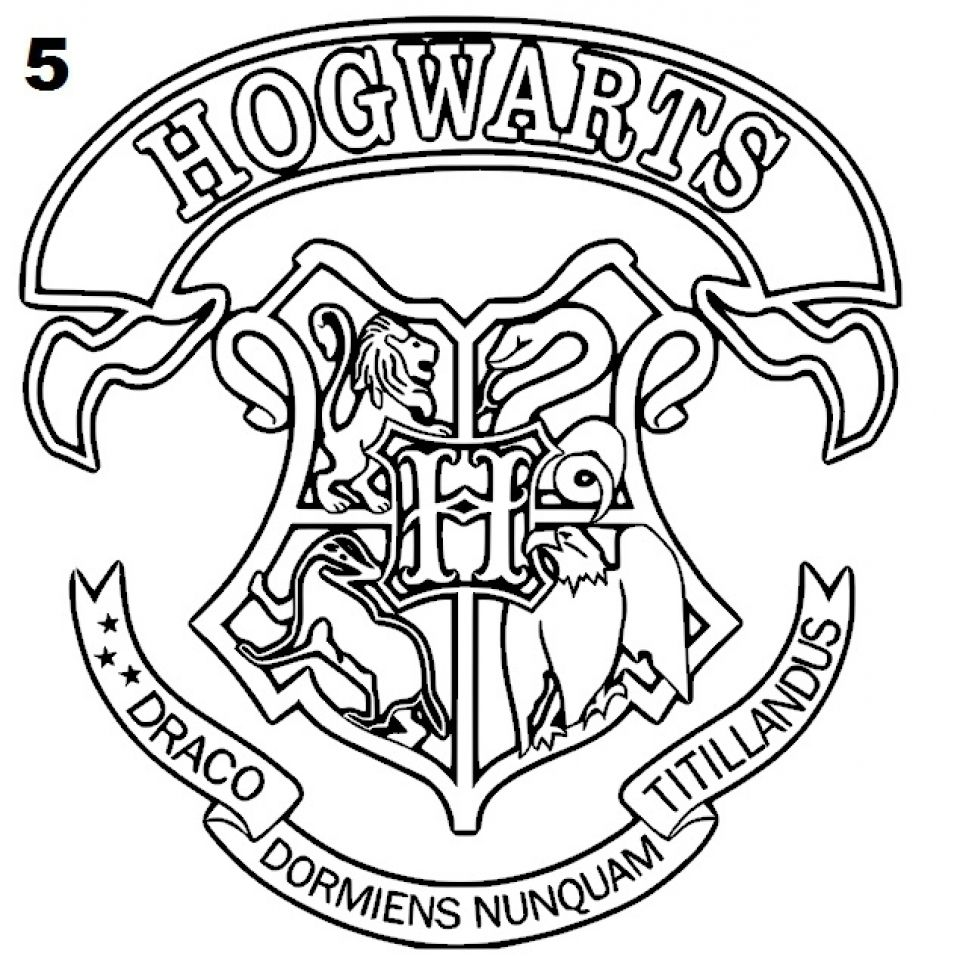 Image result for harry potter coloring pages Harry