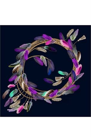 armine ipek eşarp modelleri, armine, irhal eşarplar, başörtüsü, armanda markaala.com.tr #moda #fashion #diy #tesettür #allday #tunik #bwest #tesettür #bayan #pantolon #etek #şal #yaz #elbise #ayakkabı #pilise #model #fotoğraf #hijab #zernişan #pileli #düğme #beyaz #gömlek #eşofman #etek #pileli #düğmeli #kap #pardesü #eşarp #armanda #armine #ithal #renk #başörtü #başörtüsü #şal