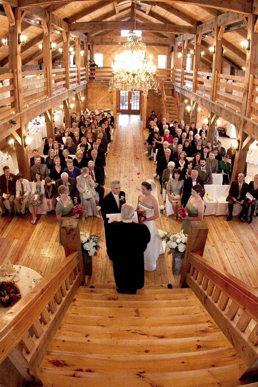 Boston Wedding Venue Guide The Globe