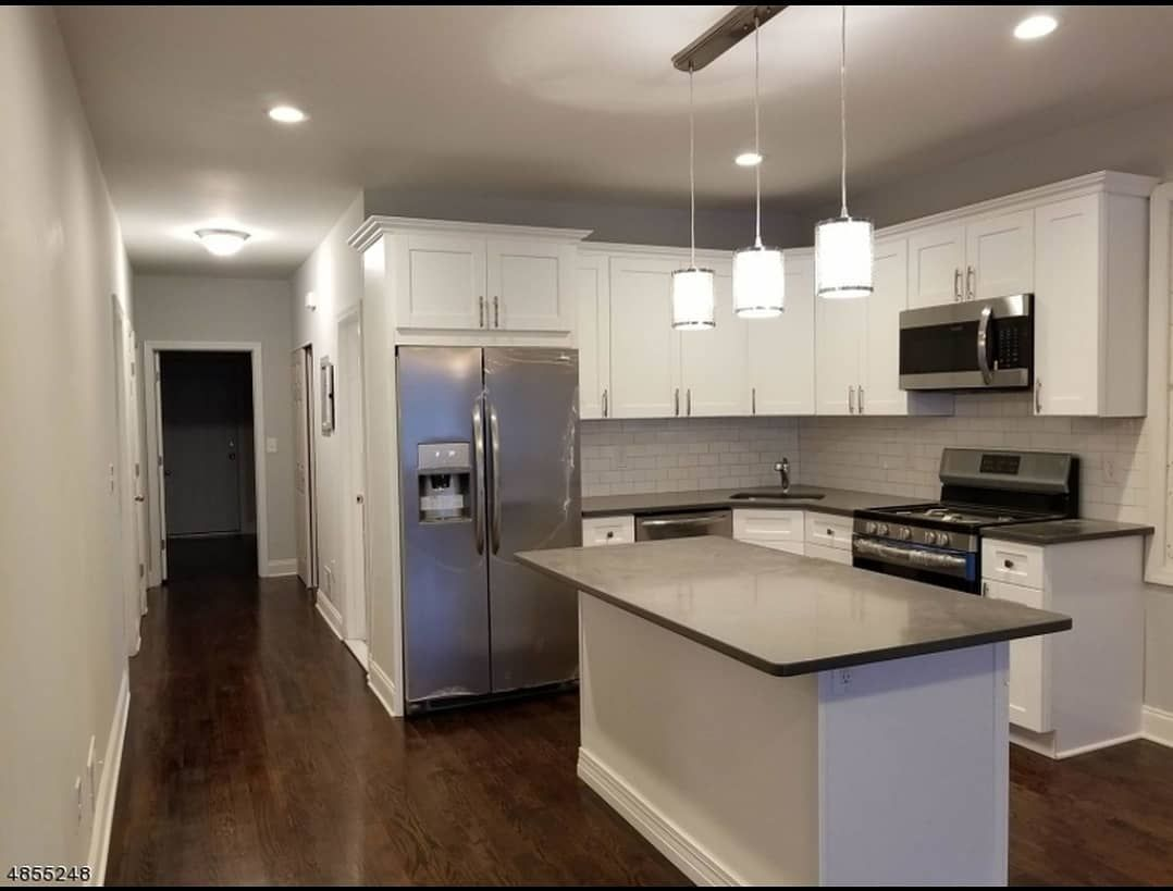New The 10 Best Home Decor With Pictures 141 143 Lehigh Ave Newark Nj 7 Bd 3ba Njhomes Nj Newhome Locatio Sale House Home Decor Decor Interior Design