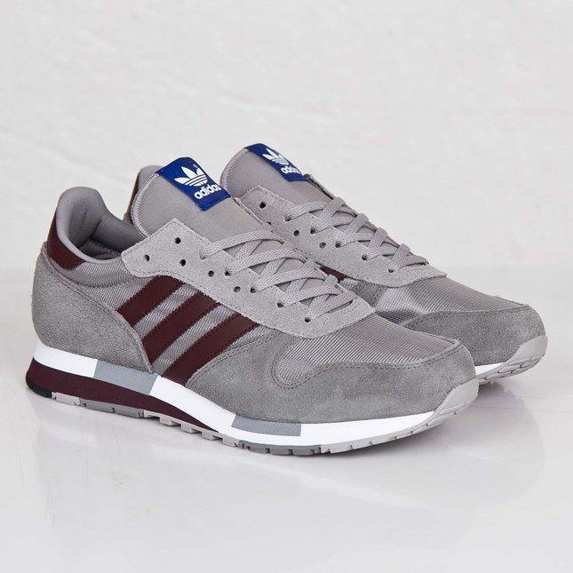new concept e8571 32ba1 adidas Centaur  Adidas shoes  Pinterest  Zapatos