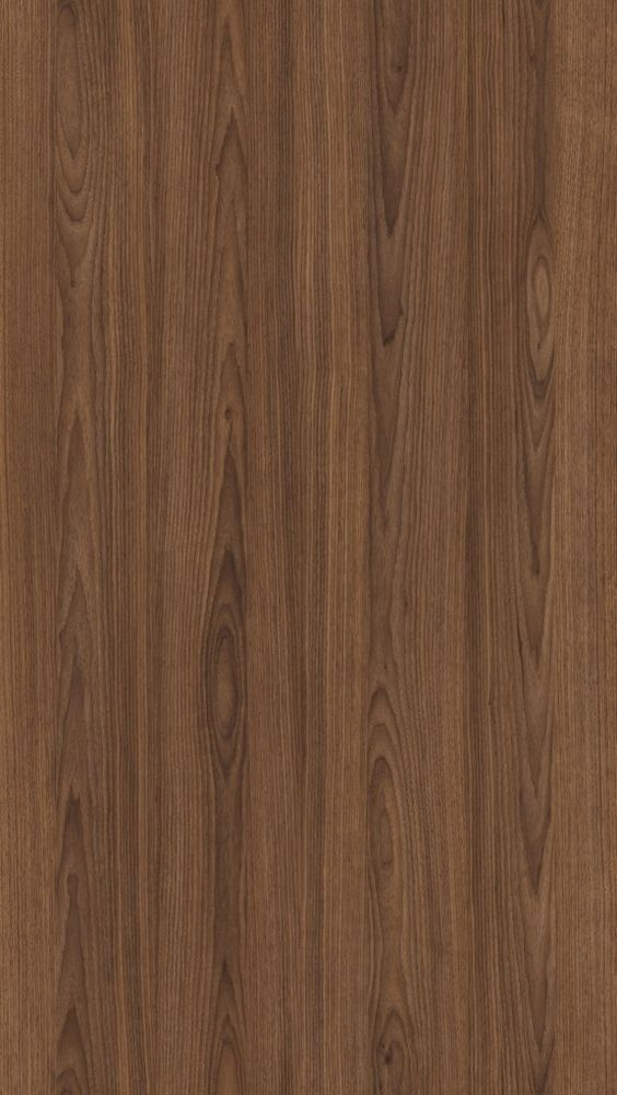 Seamless French Walnut Wood Texture Texturise Walnut Wood Texture Light Wood Texture Wood Texture Seamless