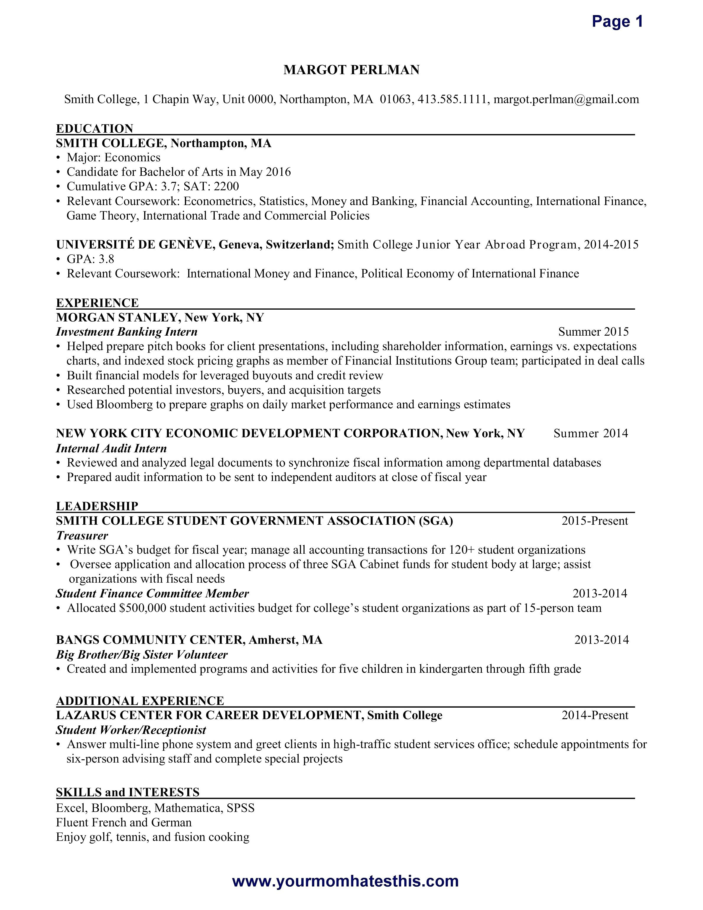76 Inspiring Photos Of Resume Skills Examples Accounts Receivable