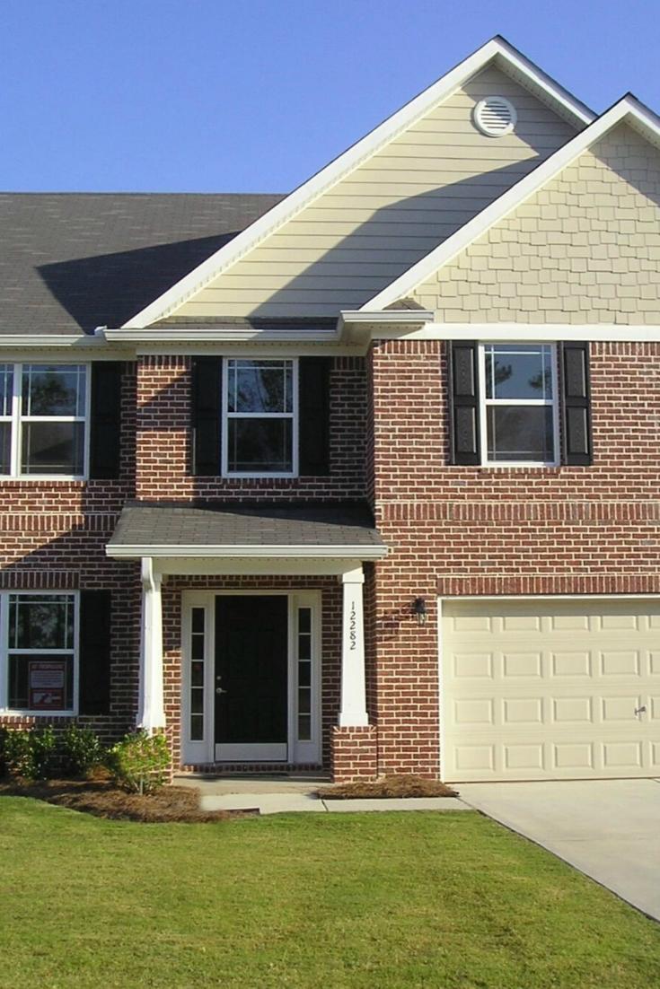 Cheap Houses In Atlanta Georgia Cheap Houses Find Houses For Rent Houses In Atlanta Georgia