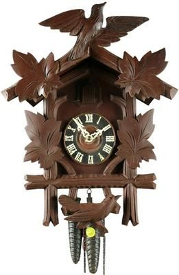 Antiquearea Com The Leading Antique Area Site On The Net Vintage Clock Cuckoo Clock Clock