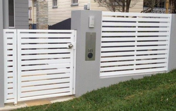 4x8 Pvc Fence Wholesale In Thailand Wpc Fence Pvc Fence In 2019