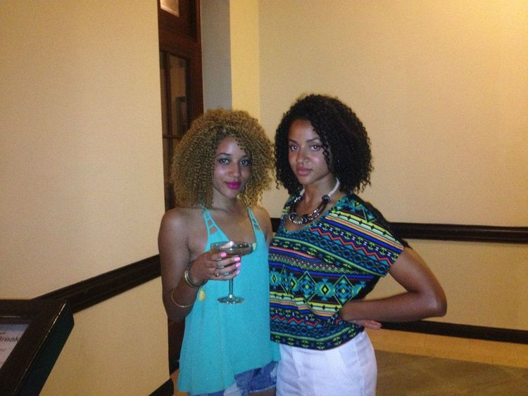 What is the BEST Crochet Braids Style for Vacations