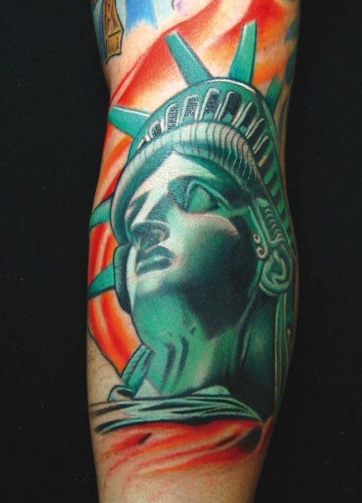 tattoo maybe i should consider getting one to show off my dedication to liberty tax service. Black Bedroom Furniture Sets. Home Design Ideas