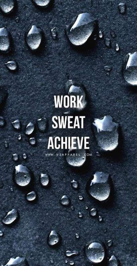 Fitness Body Men Wallpaper 35+ Ideas #fitness