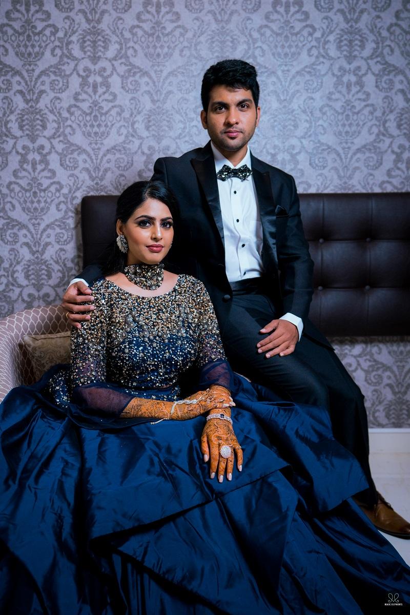 Telugu Wedding   Sabyasachi bride, Bride pictures, Telugu ...