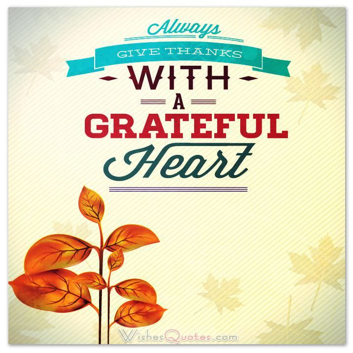 Happy thanksgiving greeting cards happy thanksgiving happy thanksgiving thanksgivingquotes happythanksgiving thanksgivingwishes reheart Gallery