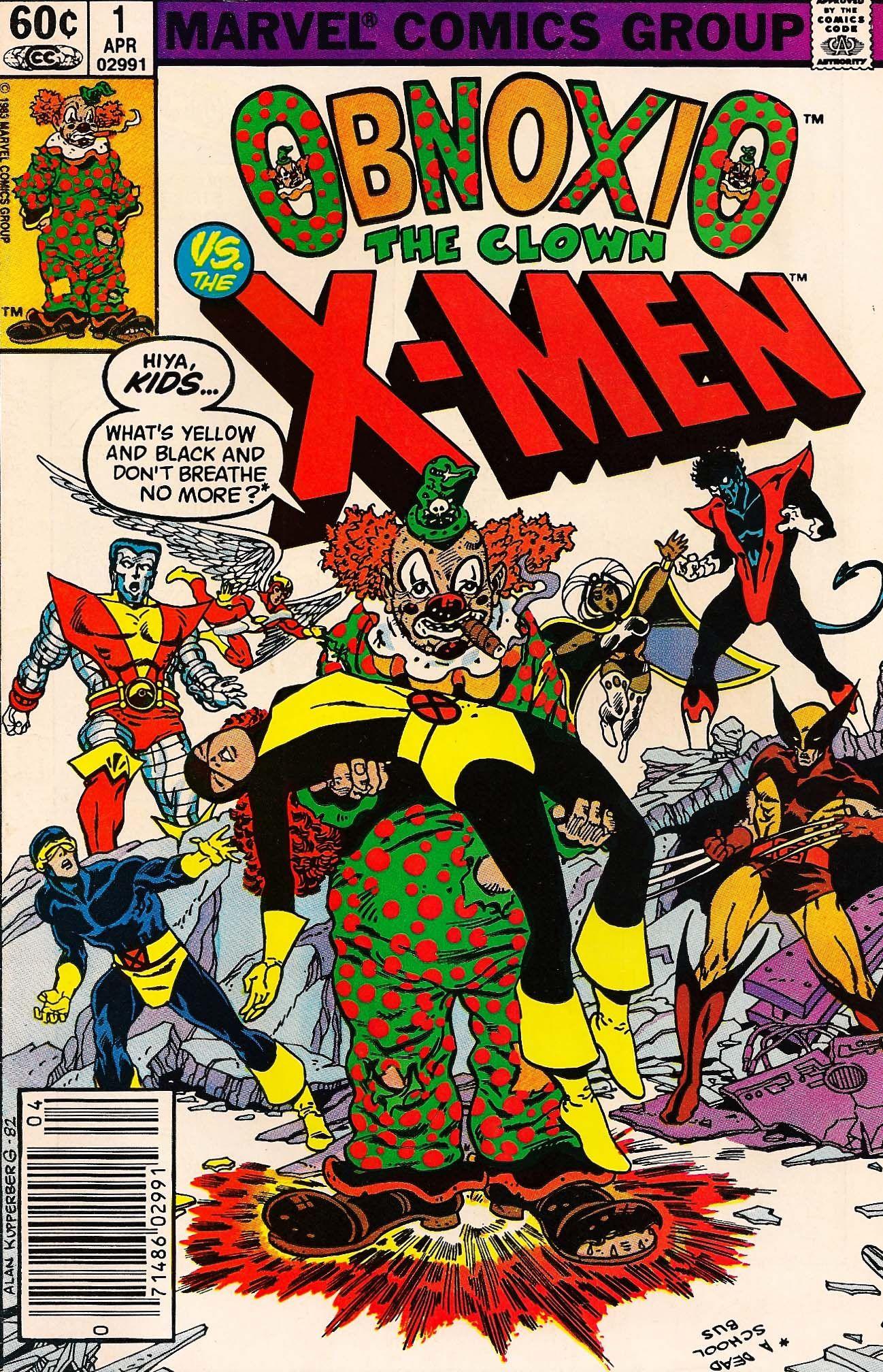 descargar comic book creator marvel edition