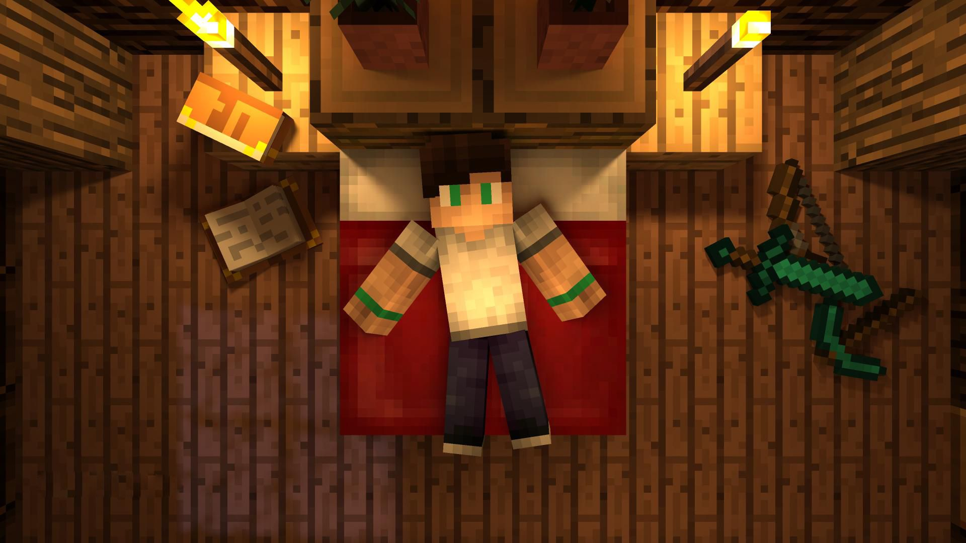 search results for mcpe wallpaper maker adorable wallpapers