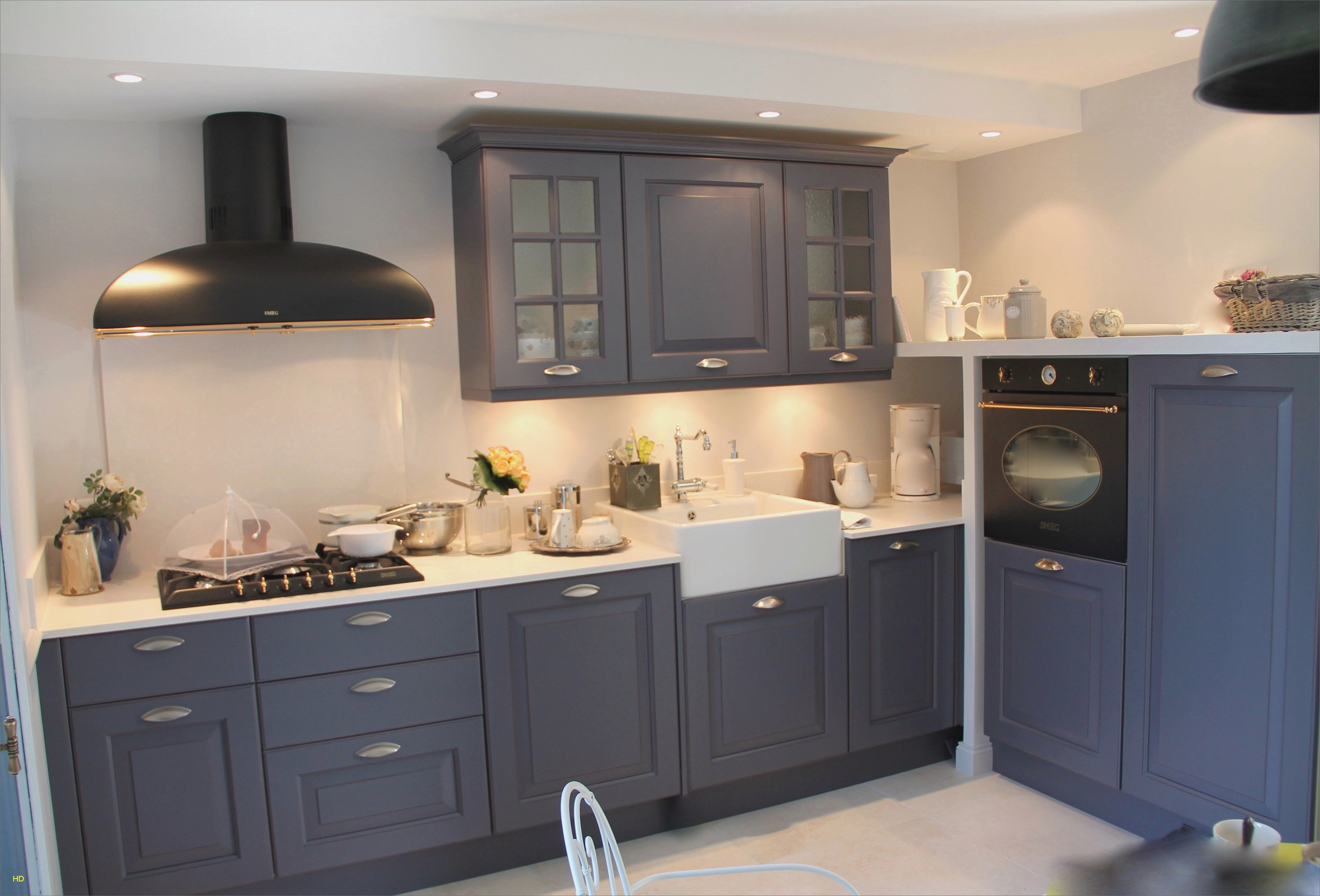 Elegant Home Staging Cuisine Rustique Home Staging Home Elegant Homes