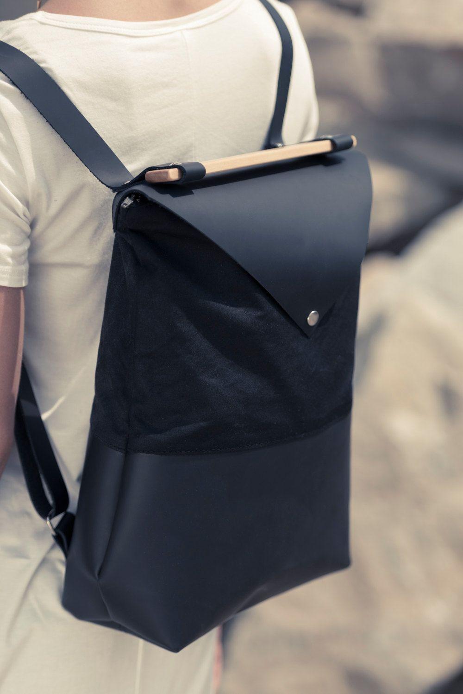 Etsy Boutique Pinterest Bags Sur De Veinage Mochilas La WgqnSxxUwT
