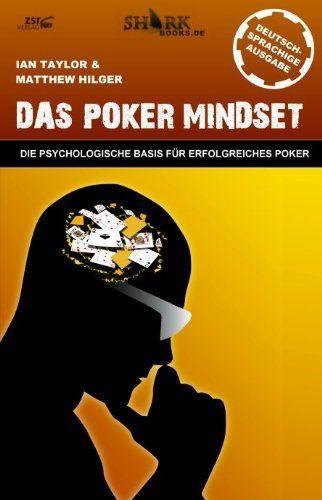 Online Poker Buch