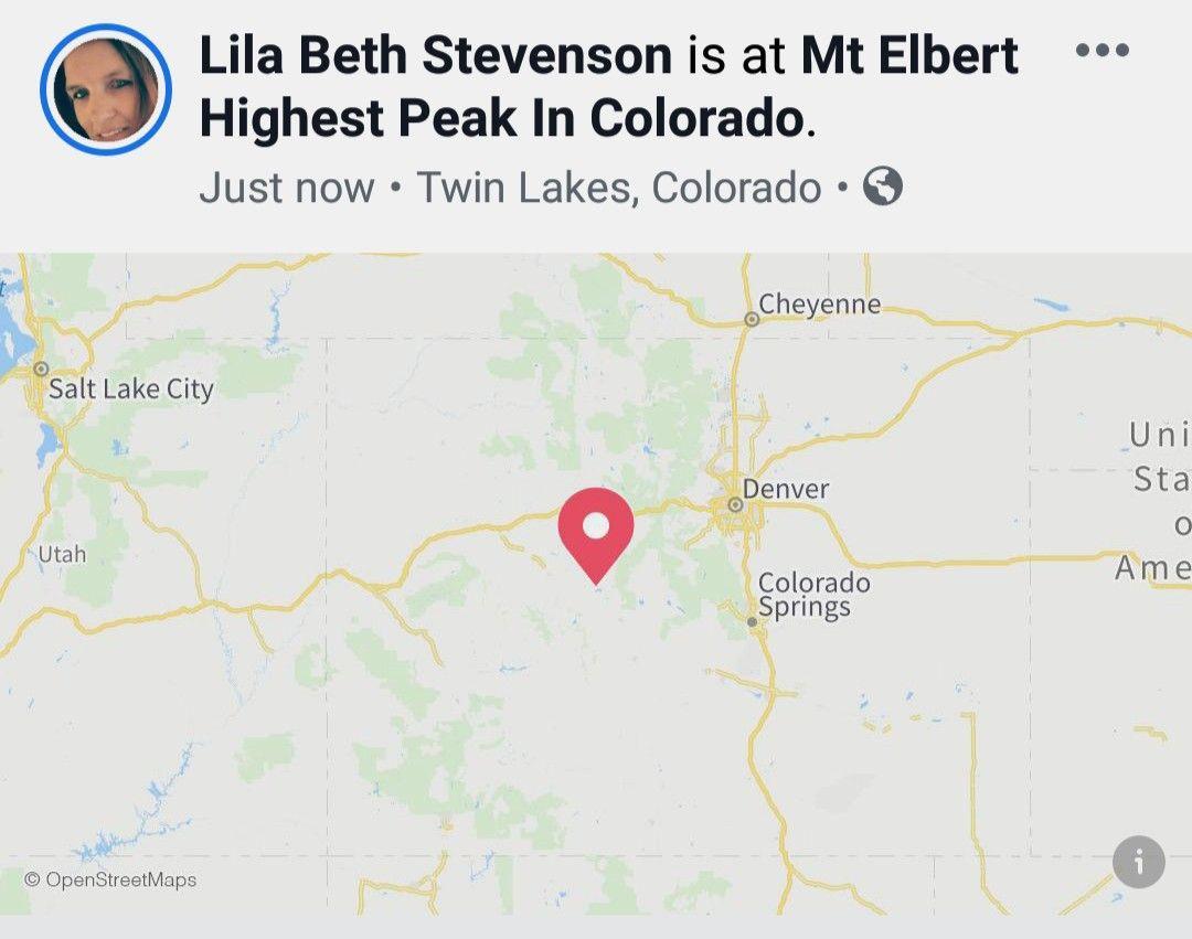 pin by lila stevenson on paranormal twin lakes lake city salt lake city pinterest