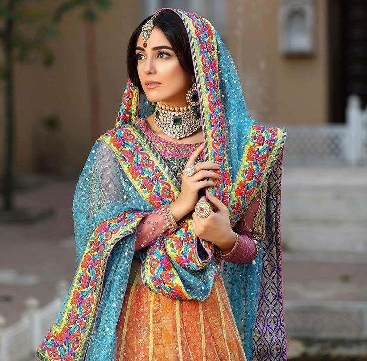 Pin By Abdullah Saddiqui On Dress Fancy Fancy