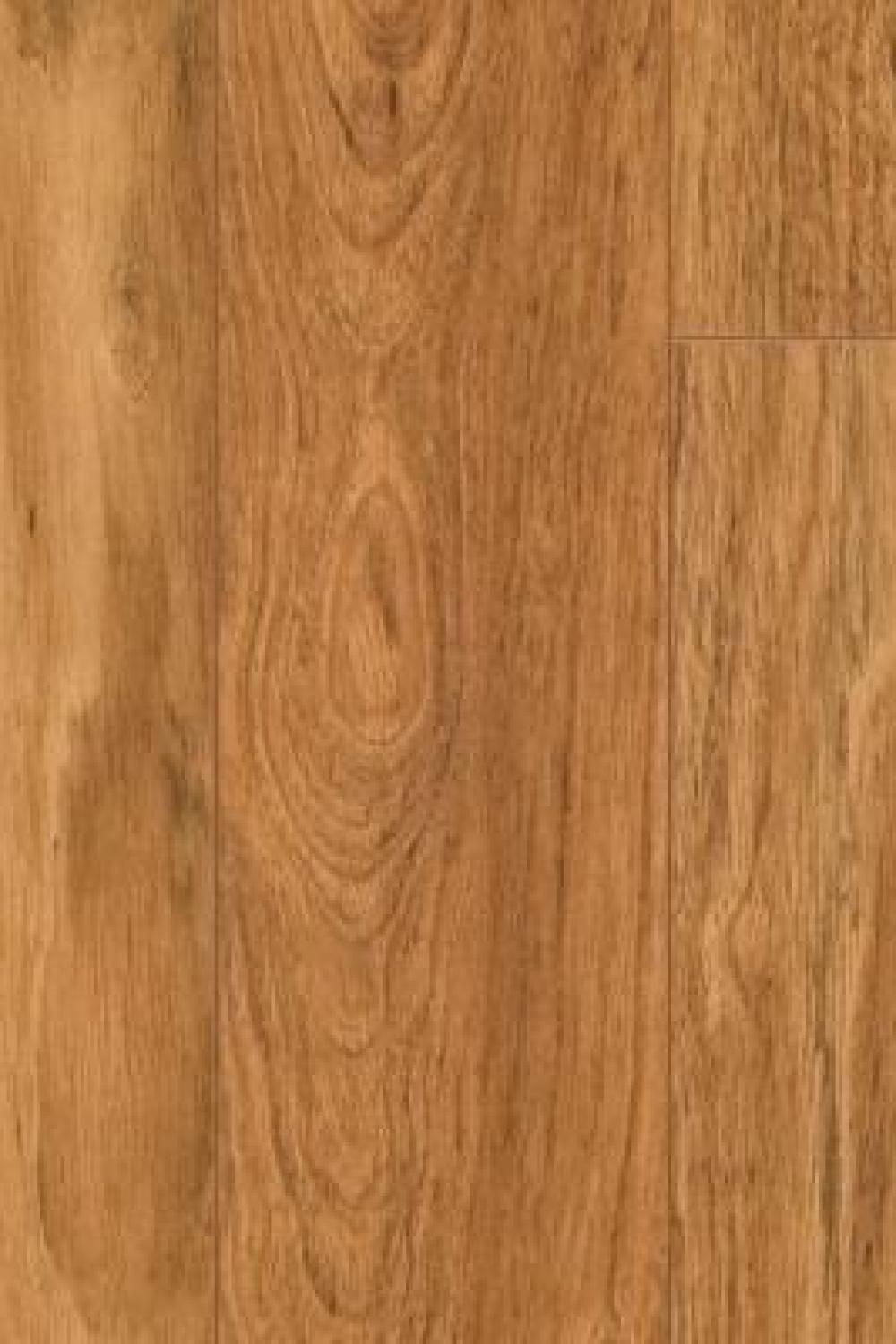 Discontinued Laminate Flooring Home Depot in 3  Pergo
