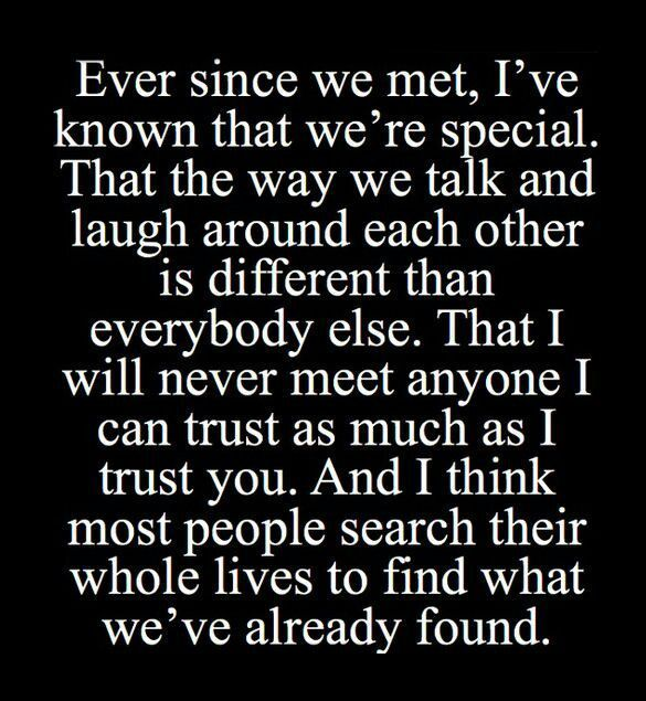 Quotes About Finding The Love Of Your Life Magnificent Unexpected Love Quotesquotesgram  Love  Pinterest  Romantic