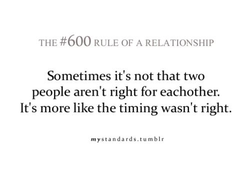 Sometimes Its Not That Two People Arent Right For Eachother Its More Like Unknown Picture Quotes Quoteswave True Quotes About Life Cool Words Me Quotes