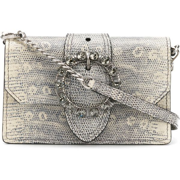 2018 New Online Statement Clutch - Baltimore Family by VIDA VIDA Cheap Fashionable Countdown Package Online Buy Cheap Pre Order Tj1asl