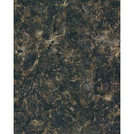 Formica Brand Laminate 48 In X 96 In Labrador Granite Etchings