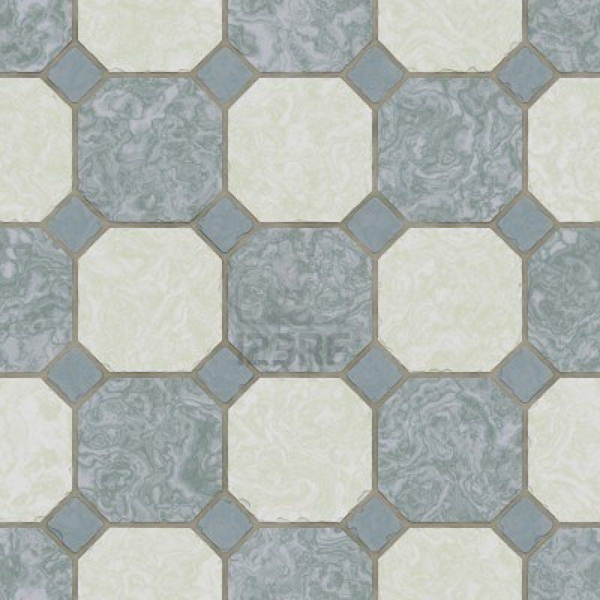 seamless kitchen flooring american standard faucet ceramic tile floor texture scrapbooking stock photo