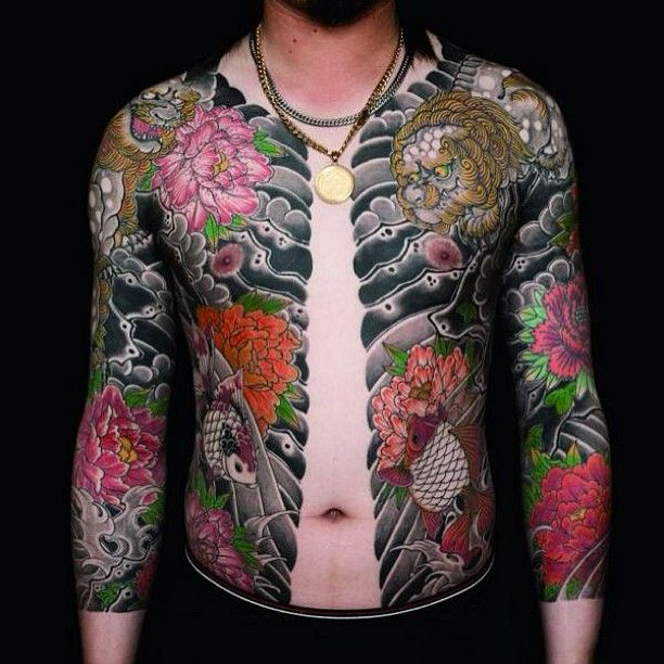 This Time Next Year I Want This Much Of My Bodysuit Doing border=
