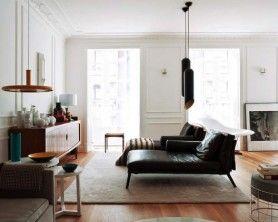 Alternative Sofa.