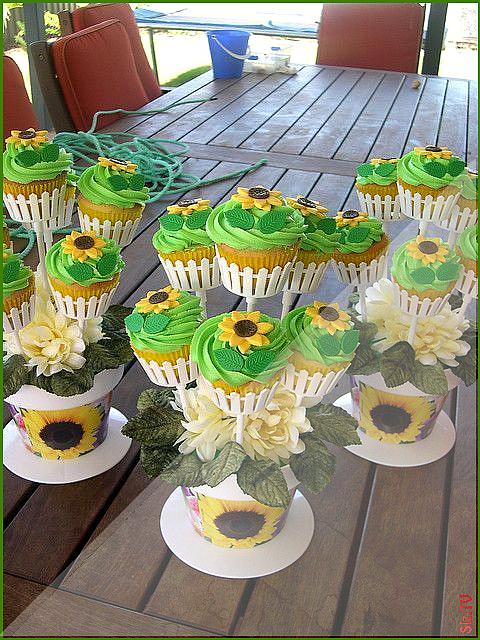 sunflower cupcake bouquets sunflowercupcakes sunflower cupcakes  sunflower cupcake bouquets  Flickr  Photo Sharing sunflowercupcakes sunflower c  sunflower cupcake bouquets sunflowercupcakes sunflower cupcakes  sunflower cupcake bouquets  Flickr  Photo Sharing sunflowercupcakes sunflower c  Brad Bot nbsp  hellip   #bouquets #chocolatebouquetwithphotos #cupcake #cupcakes #flickr #photo #sharing #sunflower #sunflowercupcakes #sunflowercupcakes