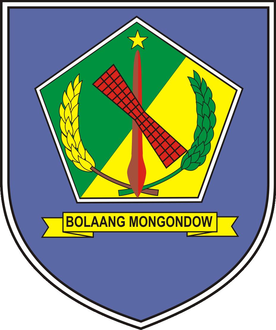 Bolaang Mongondow (Dengan gambar) Kota, Indonesia